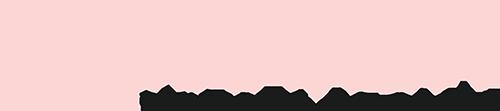 Publiserv Logo