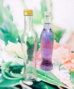 Sticle & Etichete
